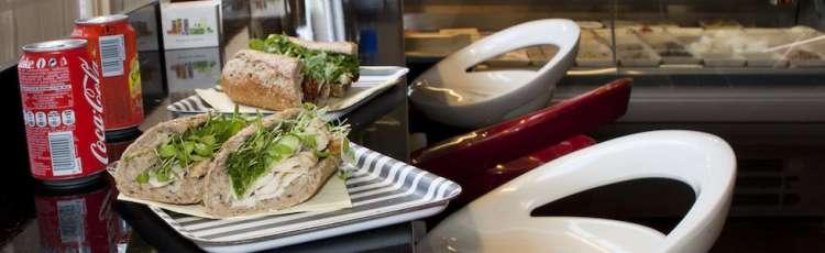 sandwicherie-le-sandwich-etoile-watermael-boitsfort-10