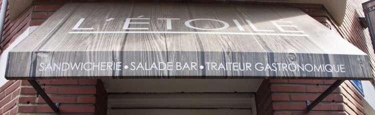 sandwicherie-le-sandwich-etoile-watermael-boitsfort-11