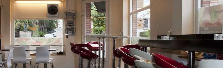 sandwicherie-le-sandwich-etoile-watermael-boitsfort-12