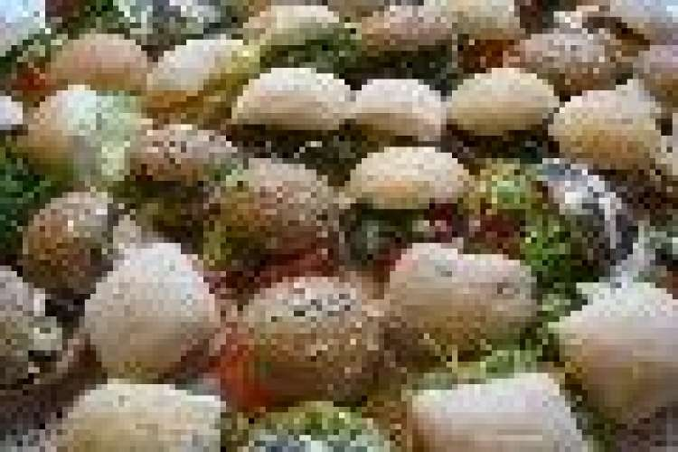 sandwicherie-le-sandwich-etoile-watermael-boitsfort-5