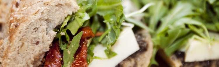 sandwicherie-le-sandwich-etoile-watermael-boitsfort-7
