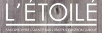 sandwicherie-le-sandwich-etoile-watermael-boitsfort-9-logo