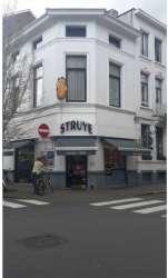 sandwicherie-slagerij-struye-antwerpen-1-logo