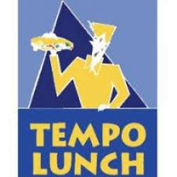 sandwicherie-tempo-lunch-temse-0-logo