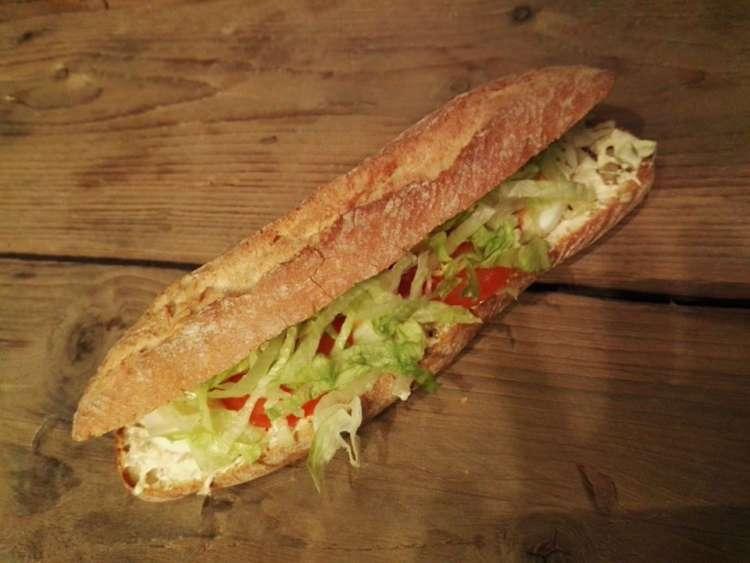 sandwicherie-t-smoske-maldegem-18