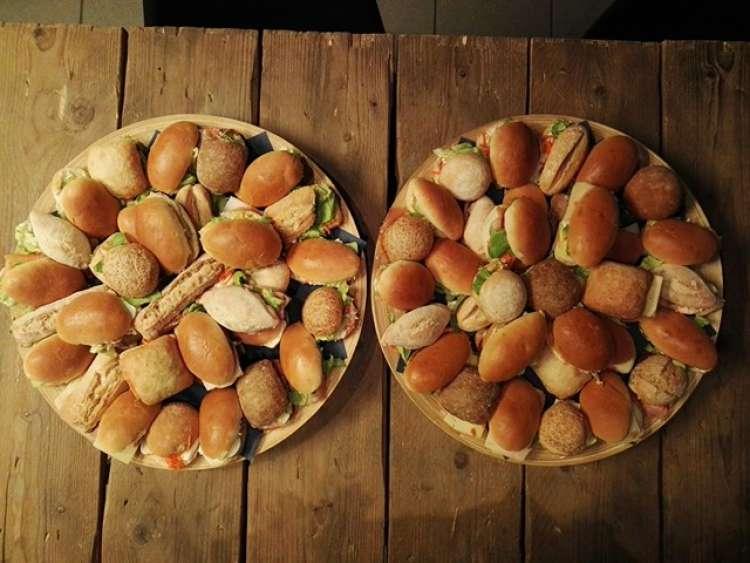 sandwicherie-t-smoske-maldegem-19