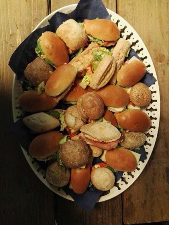 sandwicherie-t-smoske-maldegem-21