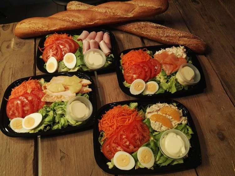 sandwicherie-t-smoske-maldegem-22