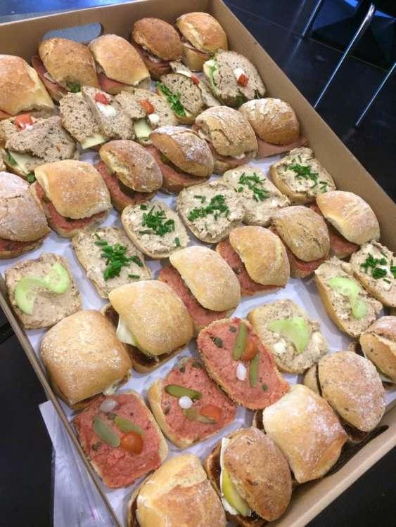sandwicherie-poivre-et-sel-battice-battice-10