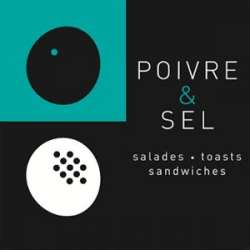 sandwicherie-poivre-et-sel-battice-battice-8-logo