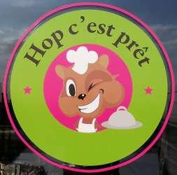 sandwicherie-hop-c-est-pret-baugnies-0-logo