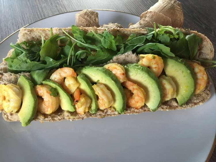 sandwicherie-hop-c-est-pret-baugnies-1