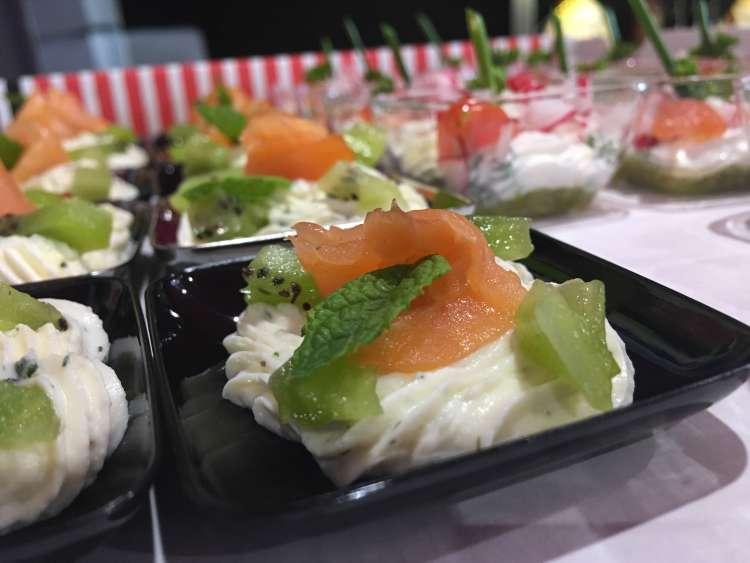 sandwicherie-hop-c-est-pret-baugnies-3