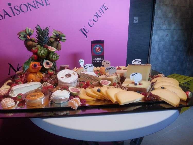 sandwicherie-hop-c-est-pret-baugnies-5