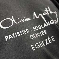 boulangerie-patisserie-patisserie-olivier-mathy-eghezee-0-logo