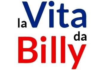 Logo Sandwicherie La Vita da Billy Liège
