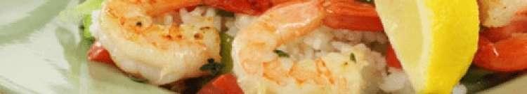 sandwicherie-la-vita-da-billy-liege-9