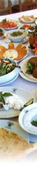 sandwicherie-smulhuisje-tessenderlo-2