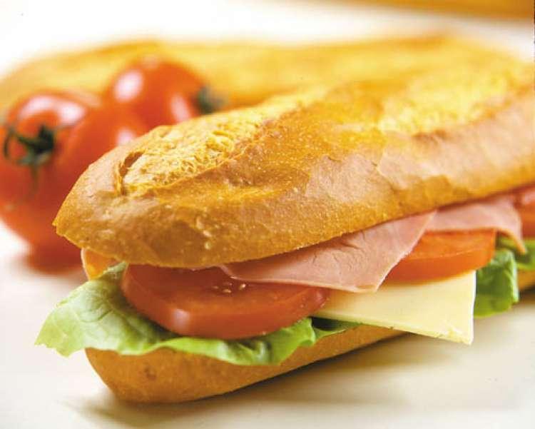 sandwicherie-gripsholm-tessenderlo-11