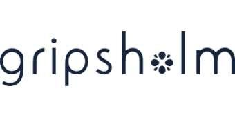 Logo Sandwicherie Gripsholm Tessenderlo