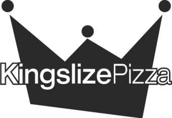 classique-kingslize-pizza-mechelen-0-logo