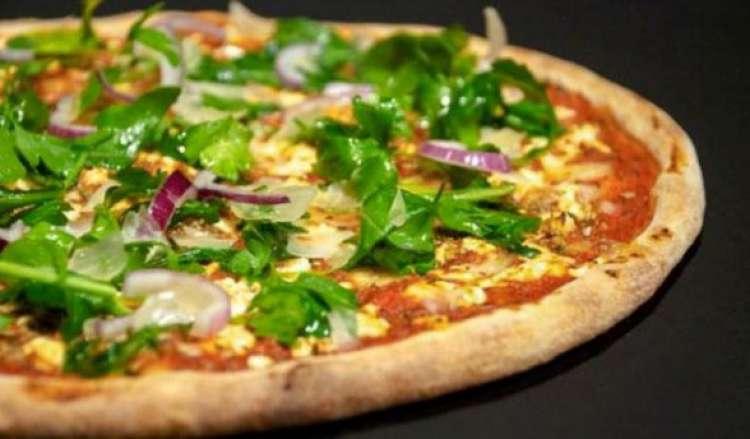 classique-kingslize-pizza-mechelen-1