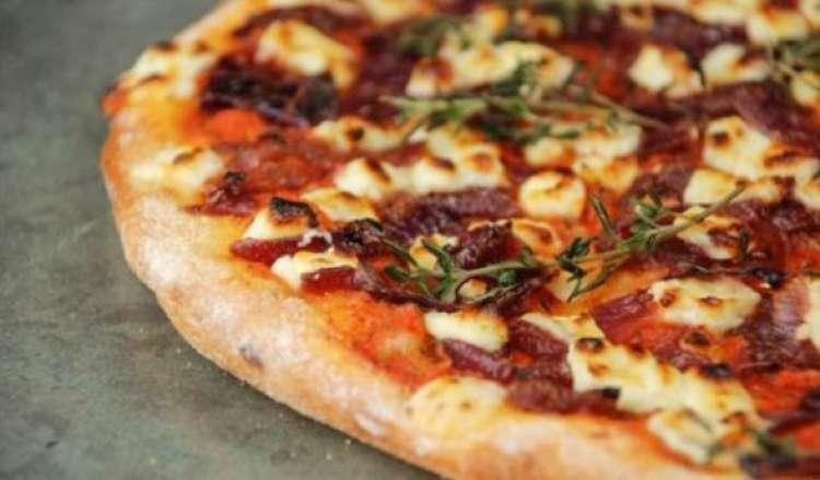 classique-kingslize-pizza-mechelen-2