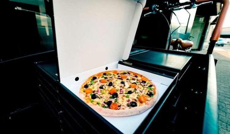 classique-kingslize-pizza-mechelen-3