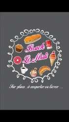 snack-friterie-snack-le-midi-lessines-0-logo
