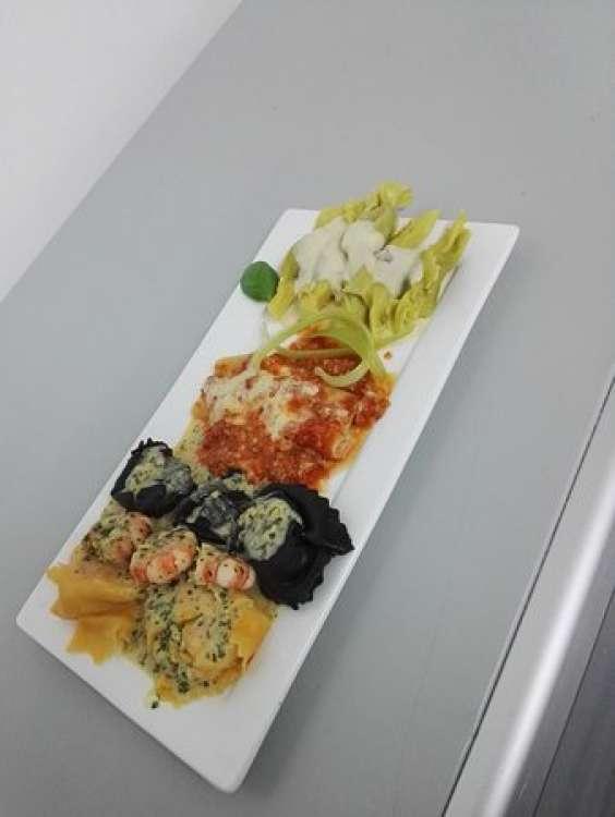 sandwicherie-sapori-di-casa-mia-gaurain-ramecroix-9