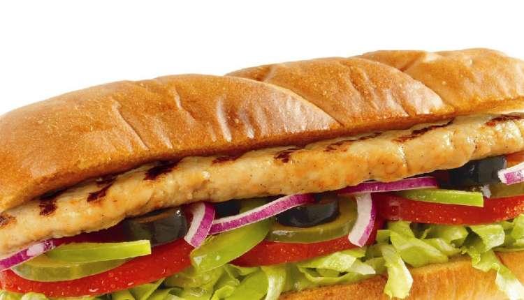 sandwicherie-aan-tafel-zellik-11