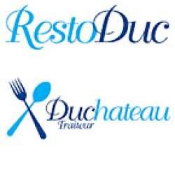 sandwicherie-traiteur-duchateau-restoduc-neder-over-heembeek-bru-0-logo