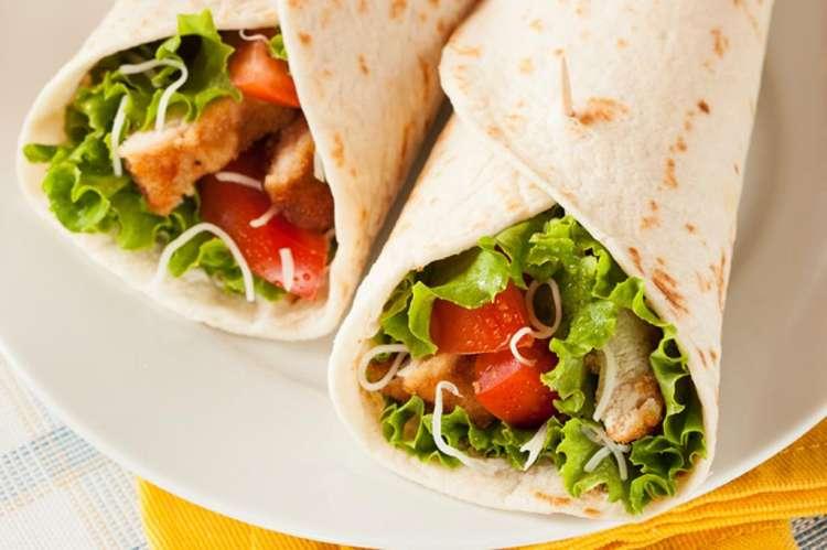 sandwicherie-pur-delice-anderlecht-1