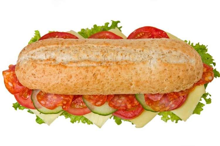 sandwicherie-pur-delice-anderlecht-3