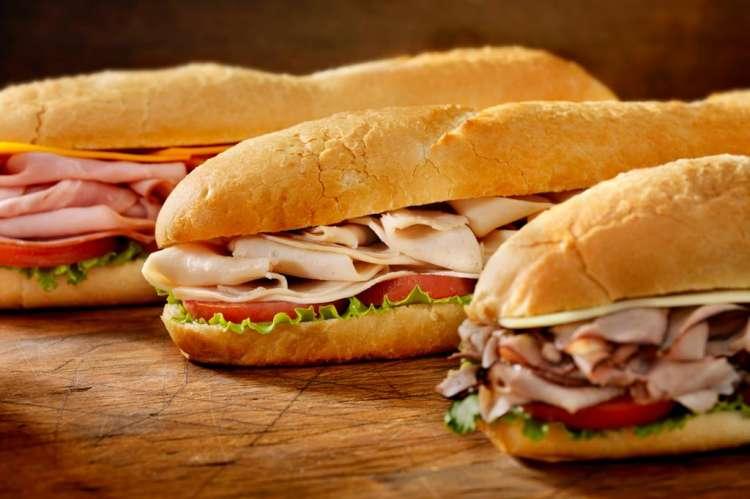 sandwicherie-pur-delice-anderlecht-6