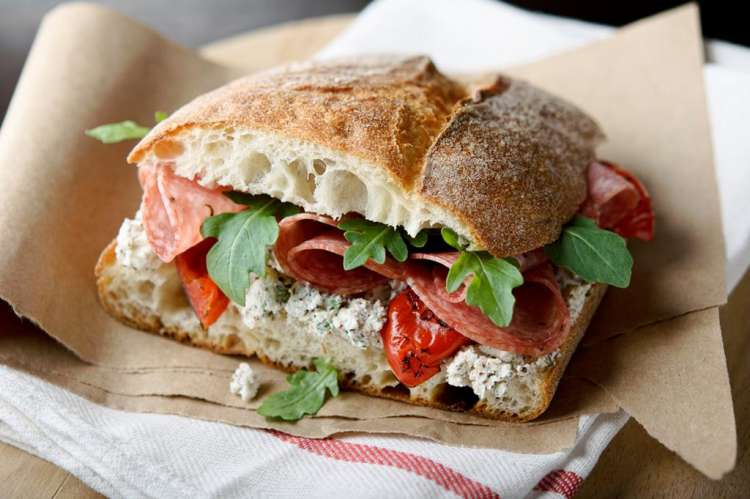 sandwicherie-pur-delice-anderlecht-7