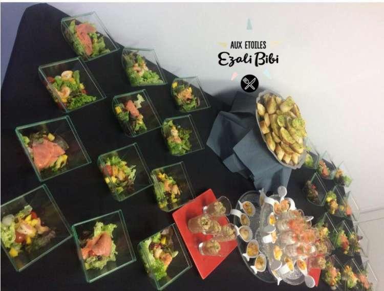 sandwicherie-aux-etoiles-ezali-bibi-saint-symphorien-31