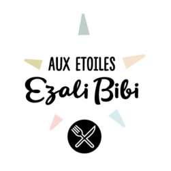 sandwicherie-aux-etoiles-ezali-bibi-saint-symphorien-32-logo