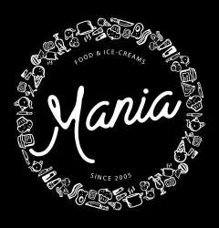 sandwicherie-mania-namur-0-logo