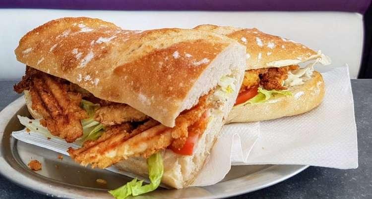 sandwicherie-la-dolce-vita-rocourt-2