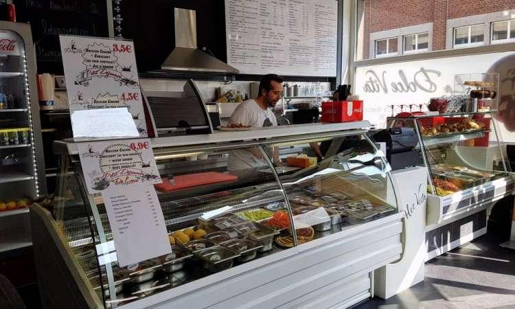 sandwicherie-la-dolce-vita-rocourt-4