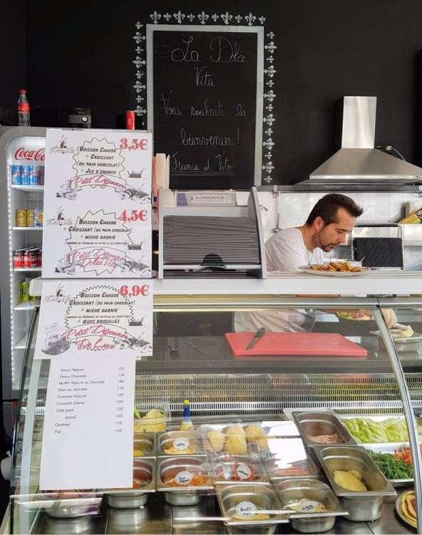 sandwicherie-la-dolce-vita-rocourt-5