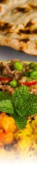 sandwicherie-le-casse-croute-woluwe-saint-lambert-1