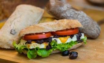 sandwicherie-le-casse-croute-woluwe-saint-lambert-10-logo