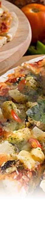sandwicherie-le-casse-croute-woluwe-saint-lambert-3