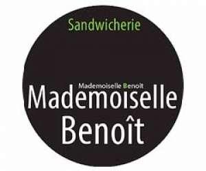 sandwicherie-mademoiselle-benoit-velroux-0-logo