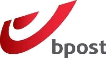 traiteur-catering-bpost-bruxelles-1-logo
