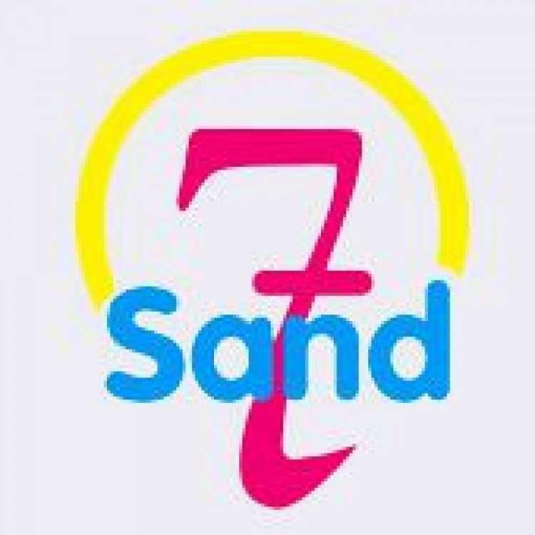Logo Sandwicherie Sand7 Herstal