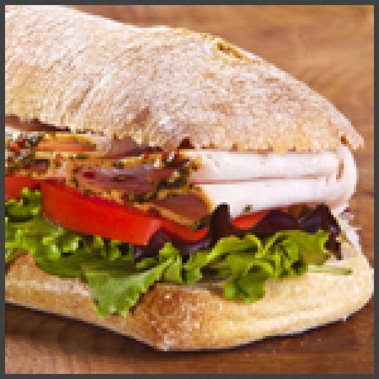sandwicherie-artipain-saint-gilles-2