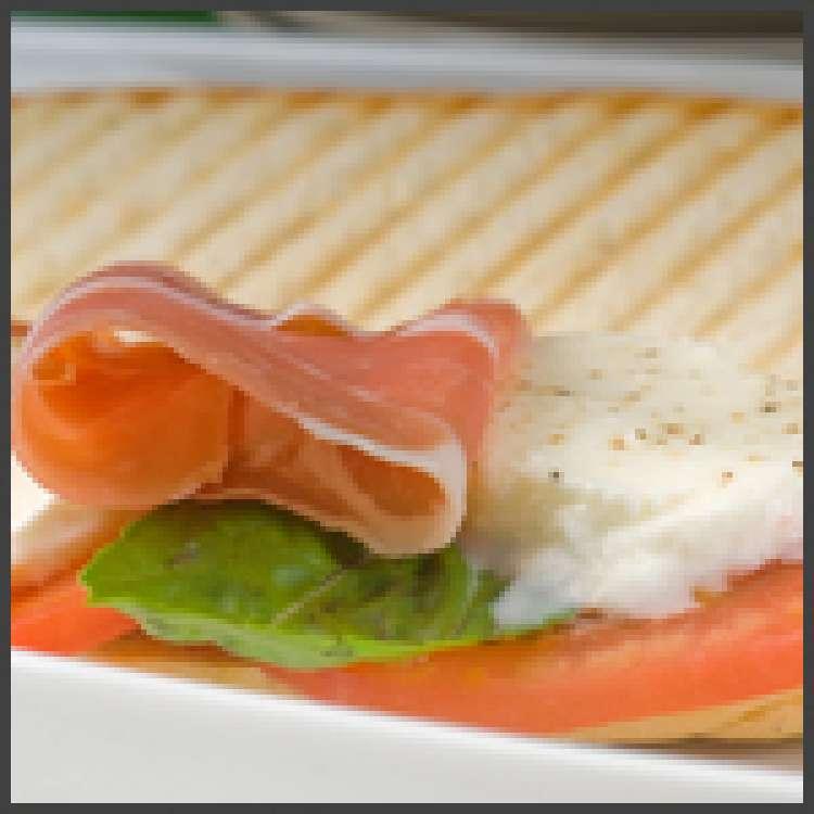 sandwicherie-artipain-saint-gilles-3
